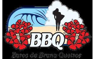 BBQ ONLY GIRLS – BARCA DA BRUNA QUEIROZ (2)